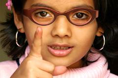 U-specs universal spectacles